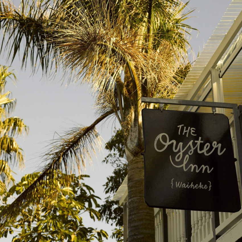 Oyster 2000 x 1450 px3