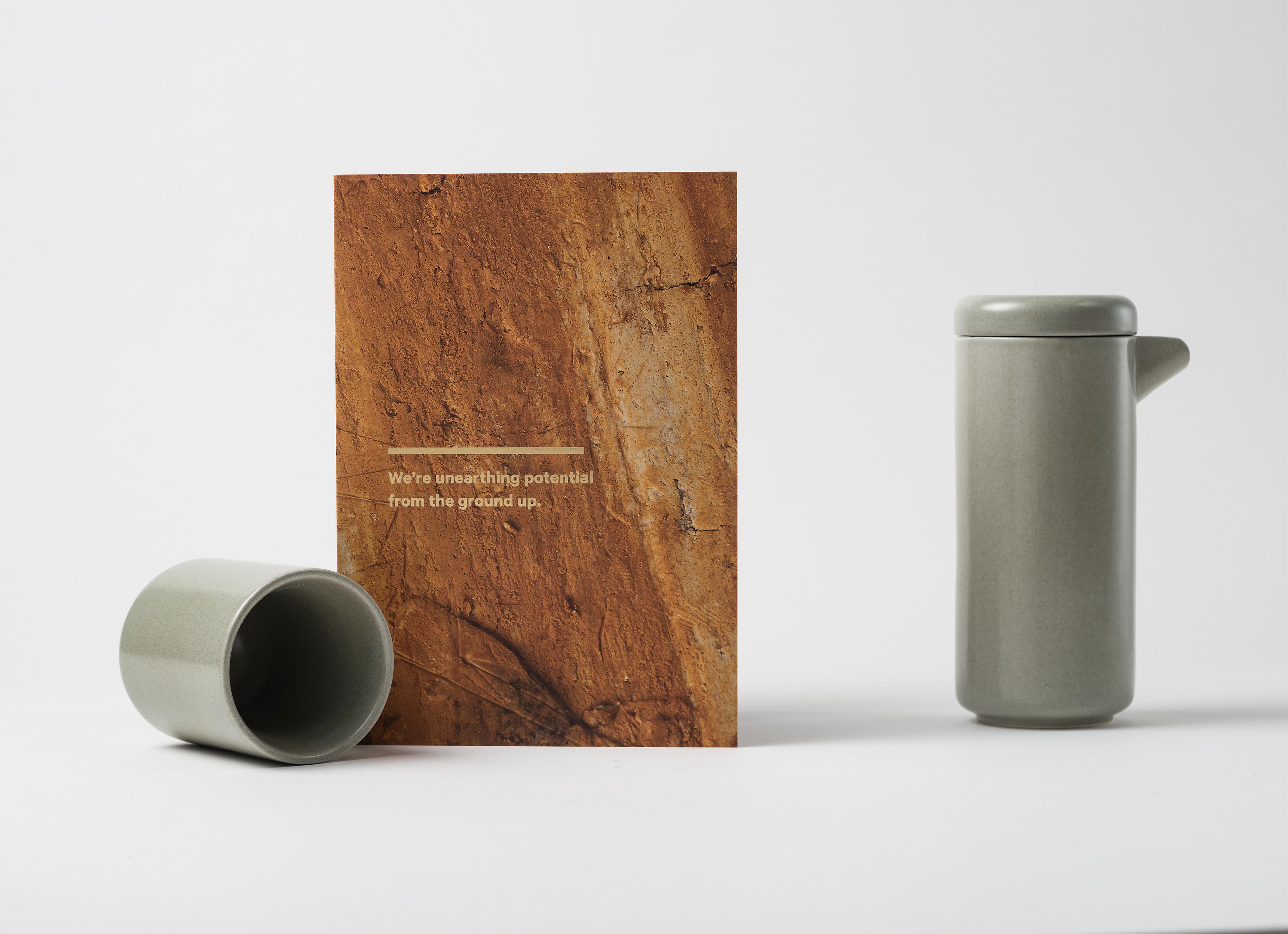 https://emmakaniuk.com/wp-content/uploads/2018/06/NZICC-Tea-2000-x-1450-px4.jpg