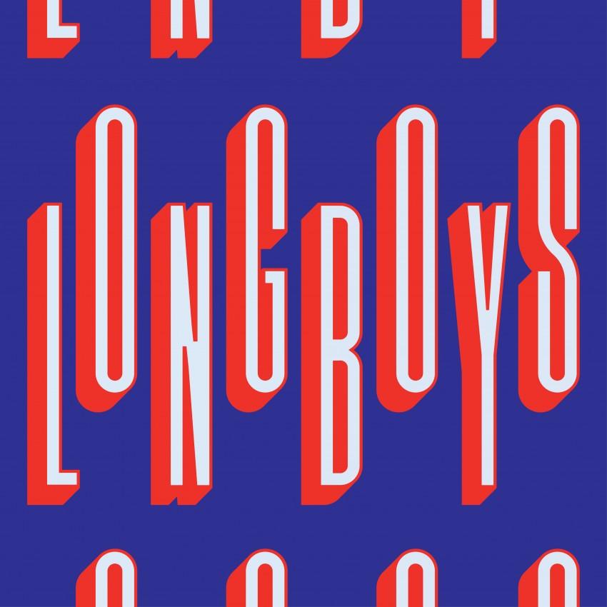 Longboys 1000 x 1000 px