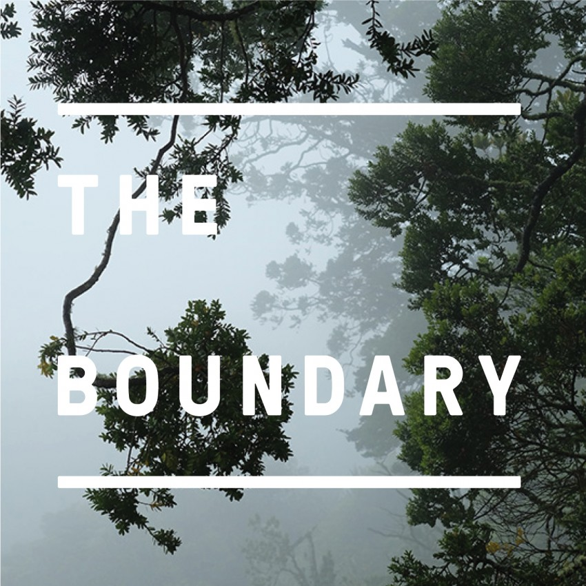 WEB Image Pages 2000x1450px TheBoundary2